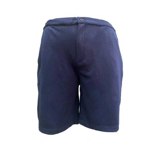 NAPS Pants (Front)