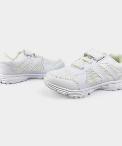 White Shoes (Primary School)