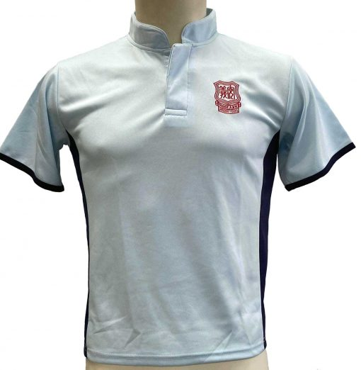 NAPS-Unisex Polo Shirt